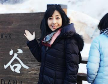 【7回目の冬の北海道旅行】は「ちょっと成長した家族のリゾートライナーで行く函館・登別・小樽巡り」