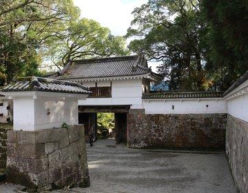 【宮崎・飫肥(おび)】歴史好きじゃなくても、お城を楽しむ方法☆日本100名城に選ばれた飫肥城を探検♪