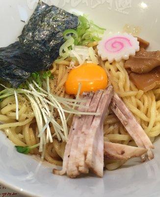らあめん花月嵐 笹塚店