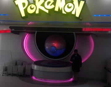 池袋サンシャインシティにオープン「ポケモンセンター メガトウキョー」の様子を一挙ご紹介!