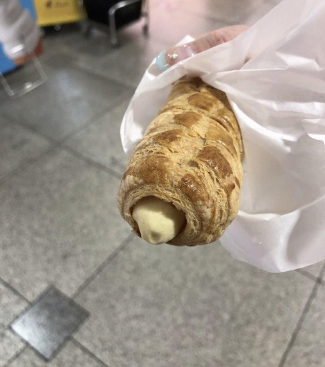 スカイショップ小笠原