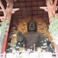 東大寺 大仏殿 (Todai-ji Daibutsu-den)