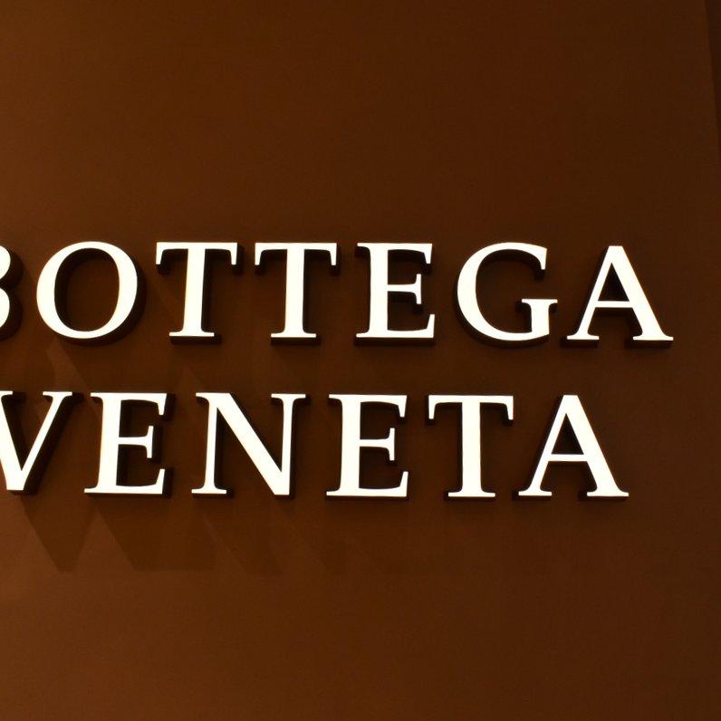 Bottega Cafe