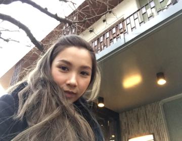 青山一丁目女子会『ロイヤルガーデンカフェ』テラス席&Wifi有❤︎雰囲気良し!