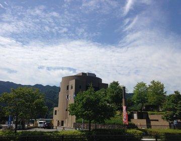 高尾山で日帰り温泉ツアー!<相模湖でボート&高尾山で登山>盛りだくさんの日帰りデート