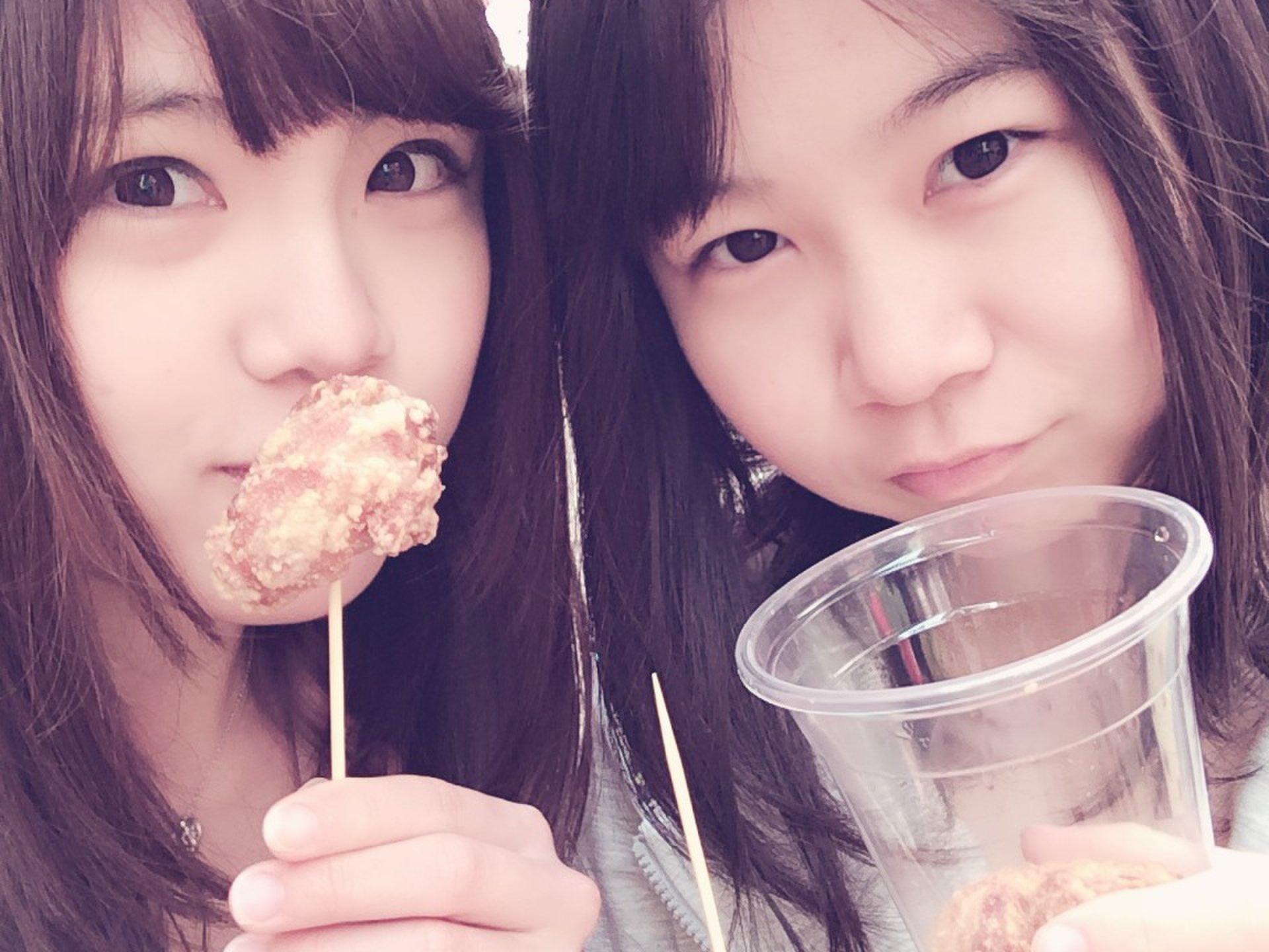 【名古屋】ワンコインで楽しめる!食べ歩きするなら大須観音商店街へ。