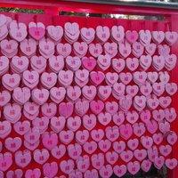 【縁結び&恋愛したい女子へ】島根旅行で確実におすすめスポット8選
