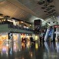 中部国際空港 セントレア (Central Japan International Airport - NGO/RJGG)