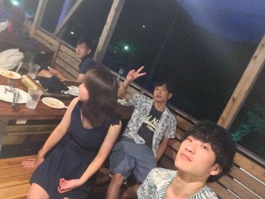 ヨシゾーカフェ 御岳店