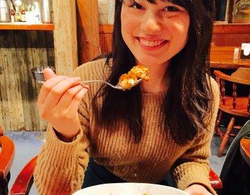 【学生必見】海の幸ごっろごろ‼︎絶品シーフード料理が2000円以下⁉︎