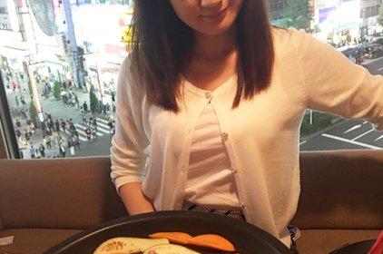 肉バル GABURI 新宿東口駅前店