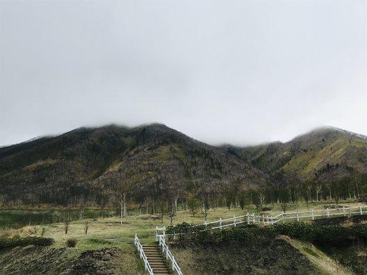 士幌高原ヌプカの里