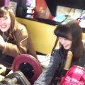 タイトーステーション 新宿東口店