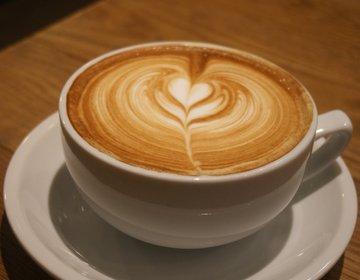 若者の街 渋谷で世界チャンピオンなどがつくる極上のスペシャリティーコーヒー巡りデート♪