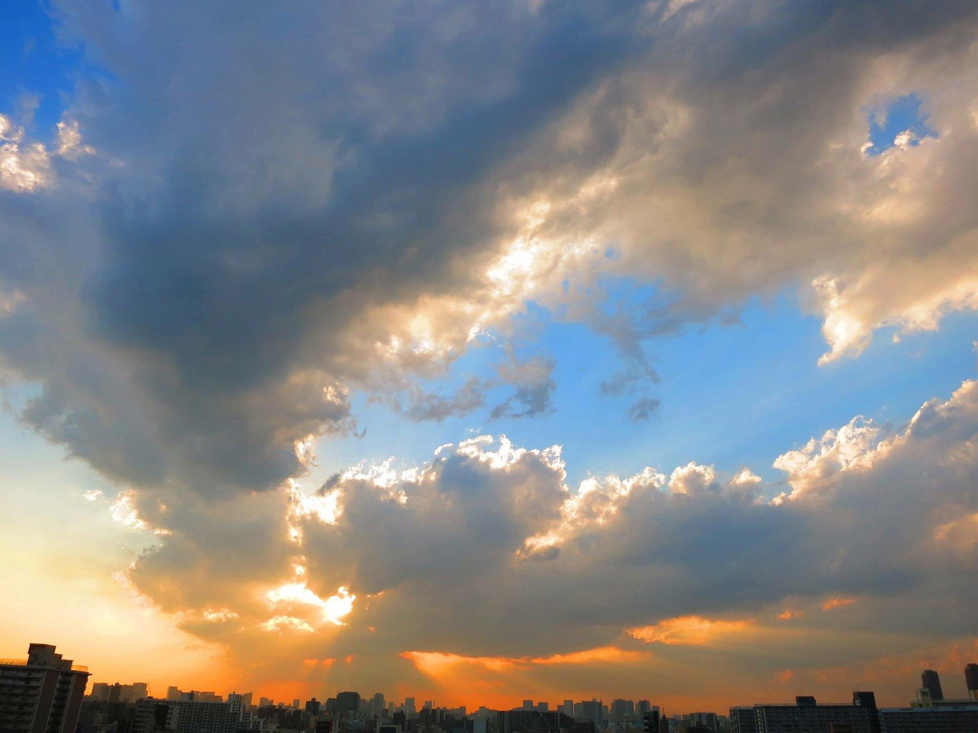 https://d17vjxfu0igzun.cloudfront.net/images/515929014093e2e2cba6964601941ae1/1920x1440c/spot_photos/243401/original-e8dd7196a1c6bc8747173f5b781b1af39726af21.JPG