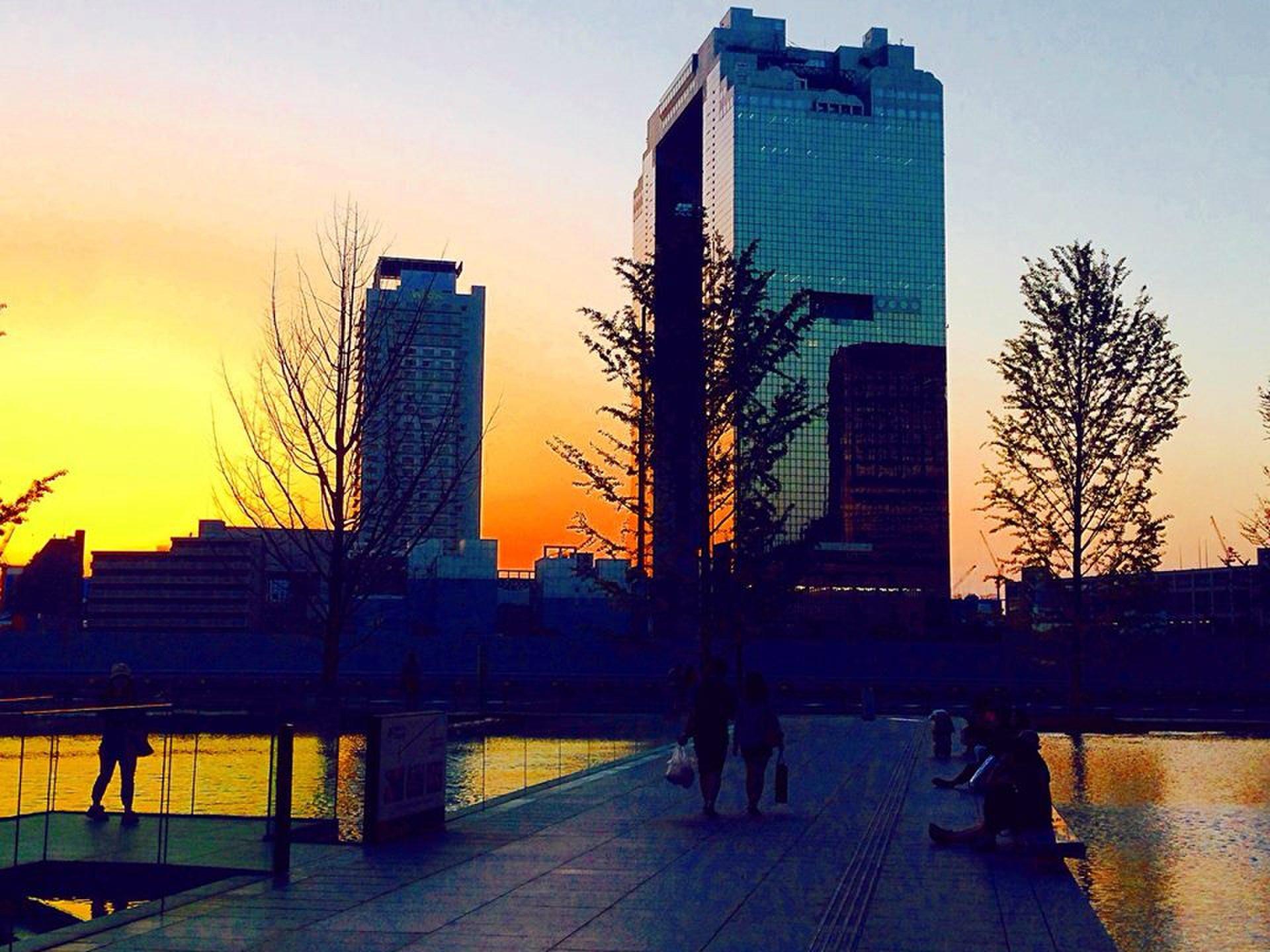 大阪駅周辺だけで1日楽しめる!?移動嫌い向け大阪駅グランフロント満喫プラン!(新幹線から1駅!)