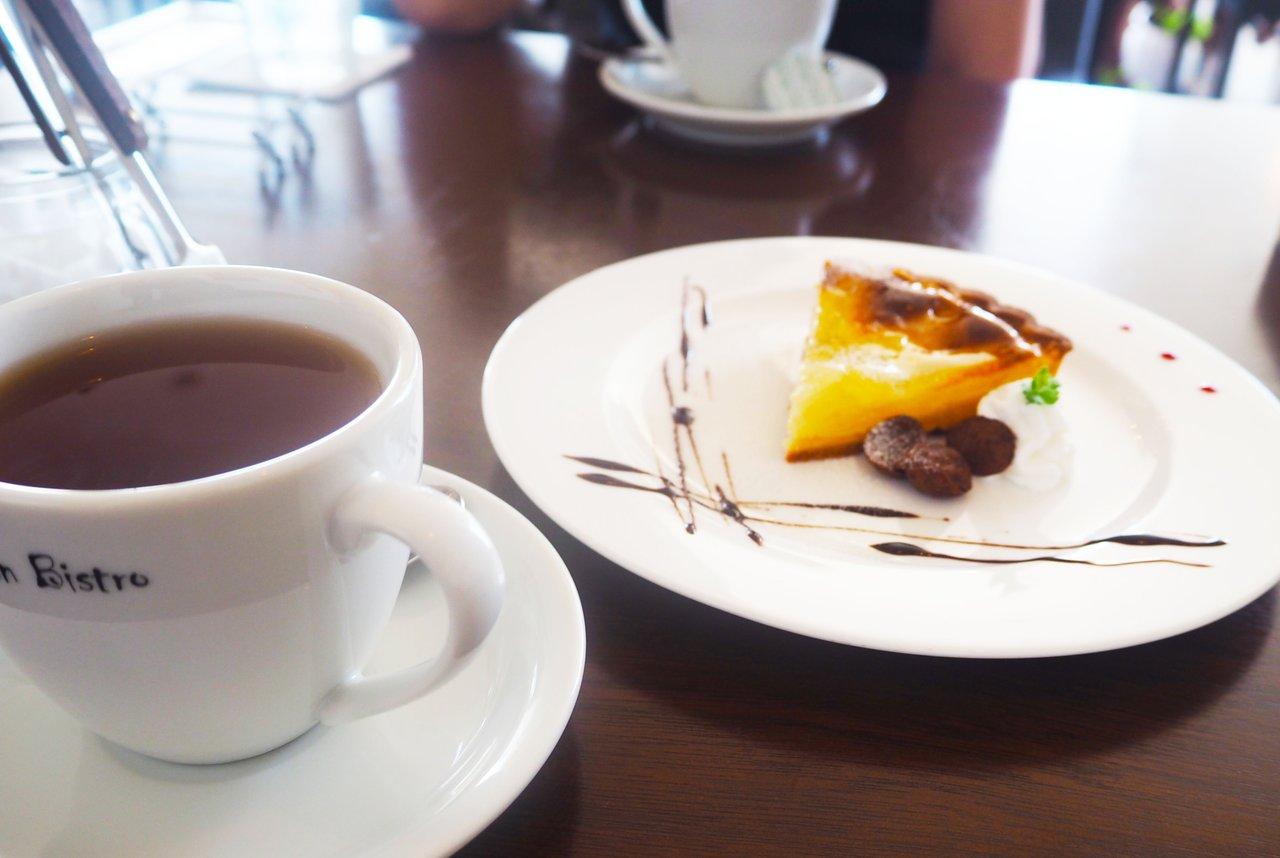 E'P Italian Bistro&Cafe