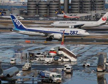 【保存版】羽田空港周辺 飛行機撮影・おでかけスポットまとめ