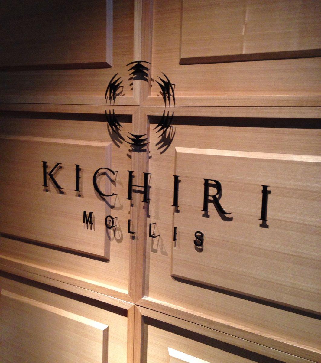 KICHIRI 新宿店
