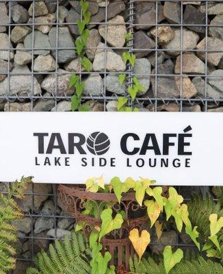 タロカフェ