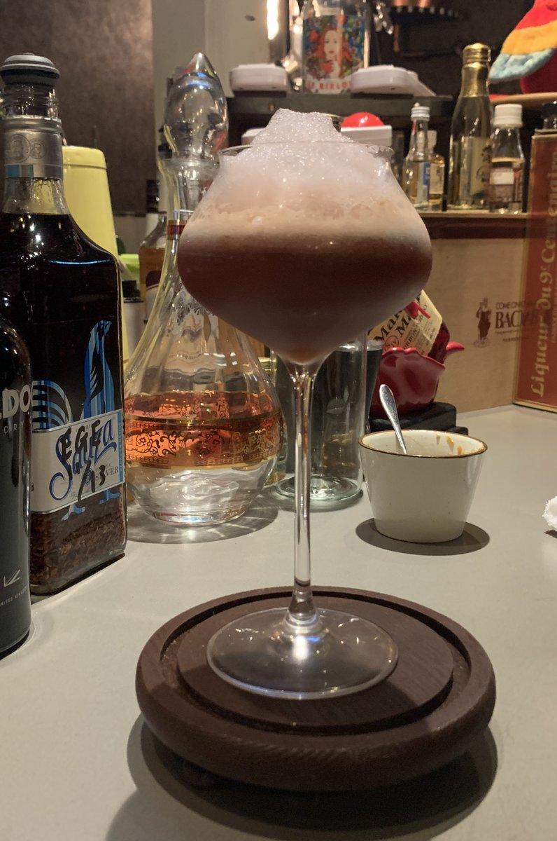 MIXOLOGY&FACTORY Bar GEAR