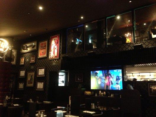 ハードロックカフェ 東京