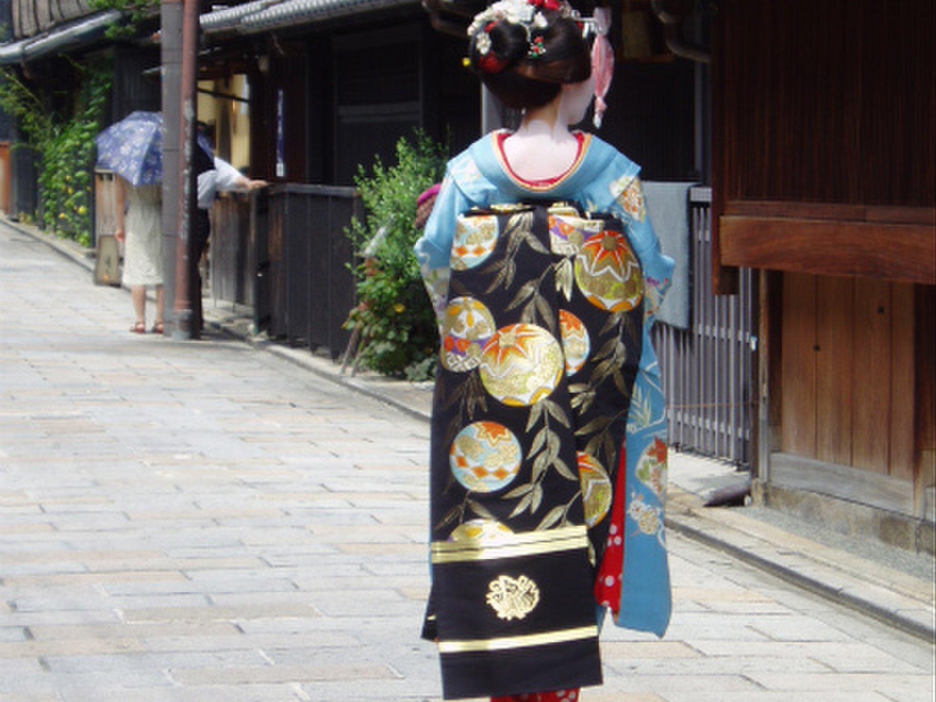 京都の遊び場!子供も楽しめる絶対にハズさないおすすめスポット12選