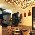 Restaurant PORTUS