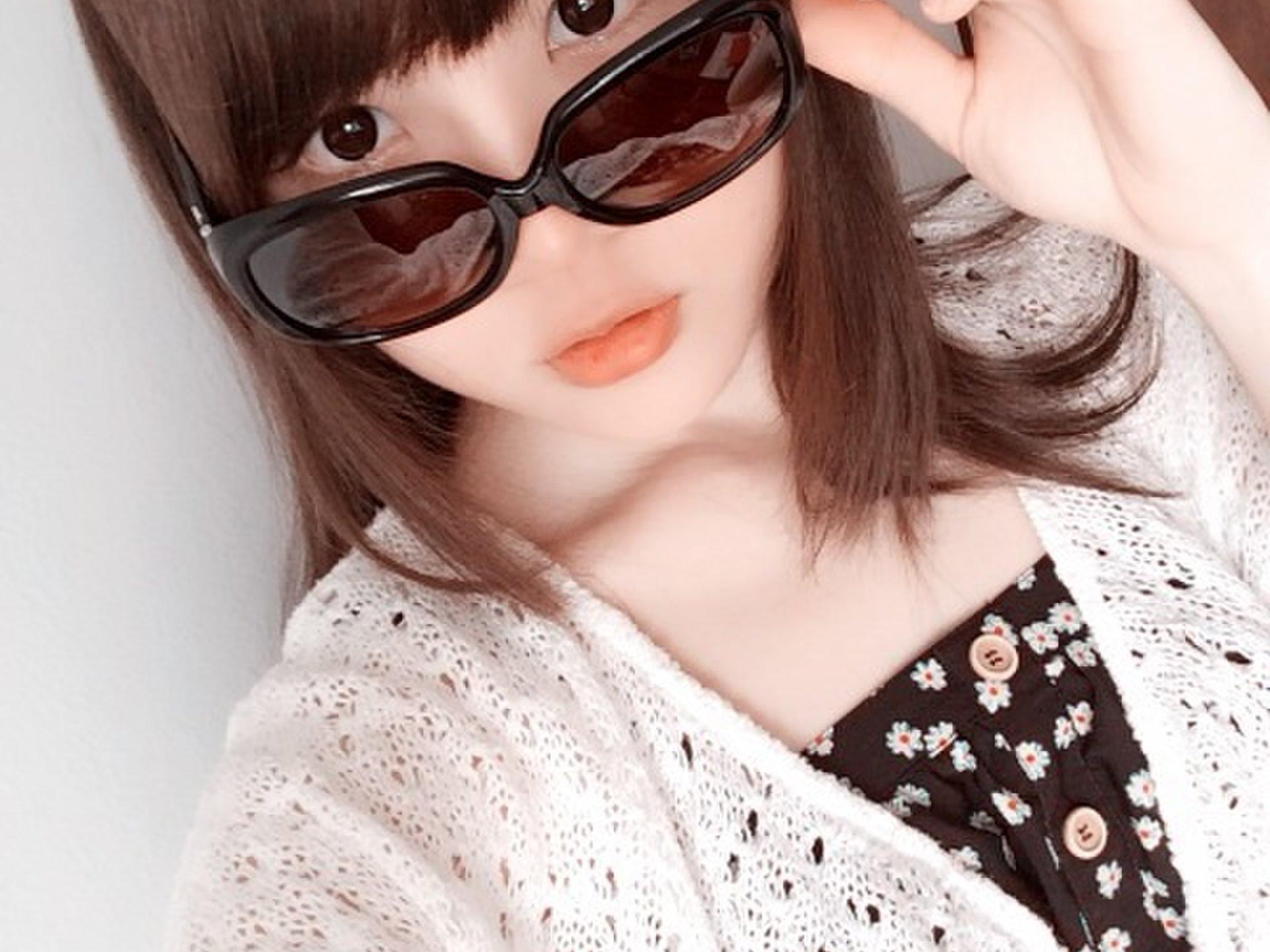 我想去特别的一天。我想和一情侣一起去东京推荐约会现场5选!