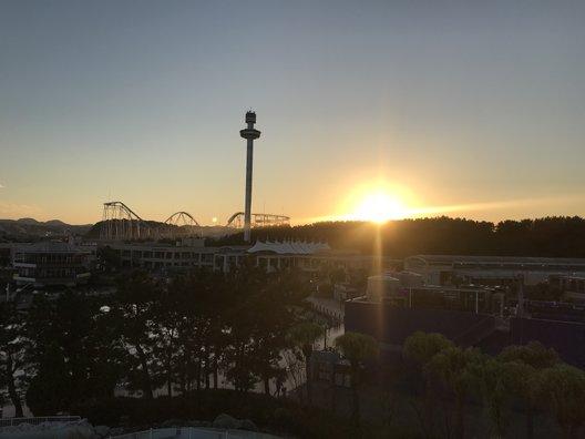 横浜八景島シーパラダイス (遊園地)