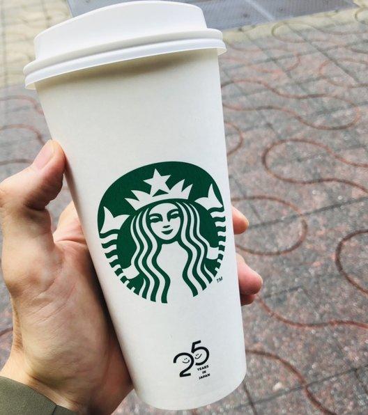 スターバックス・コーヒー アトレ上野店