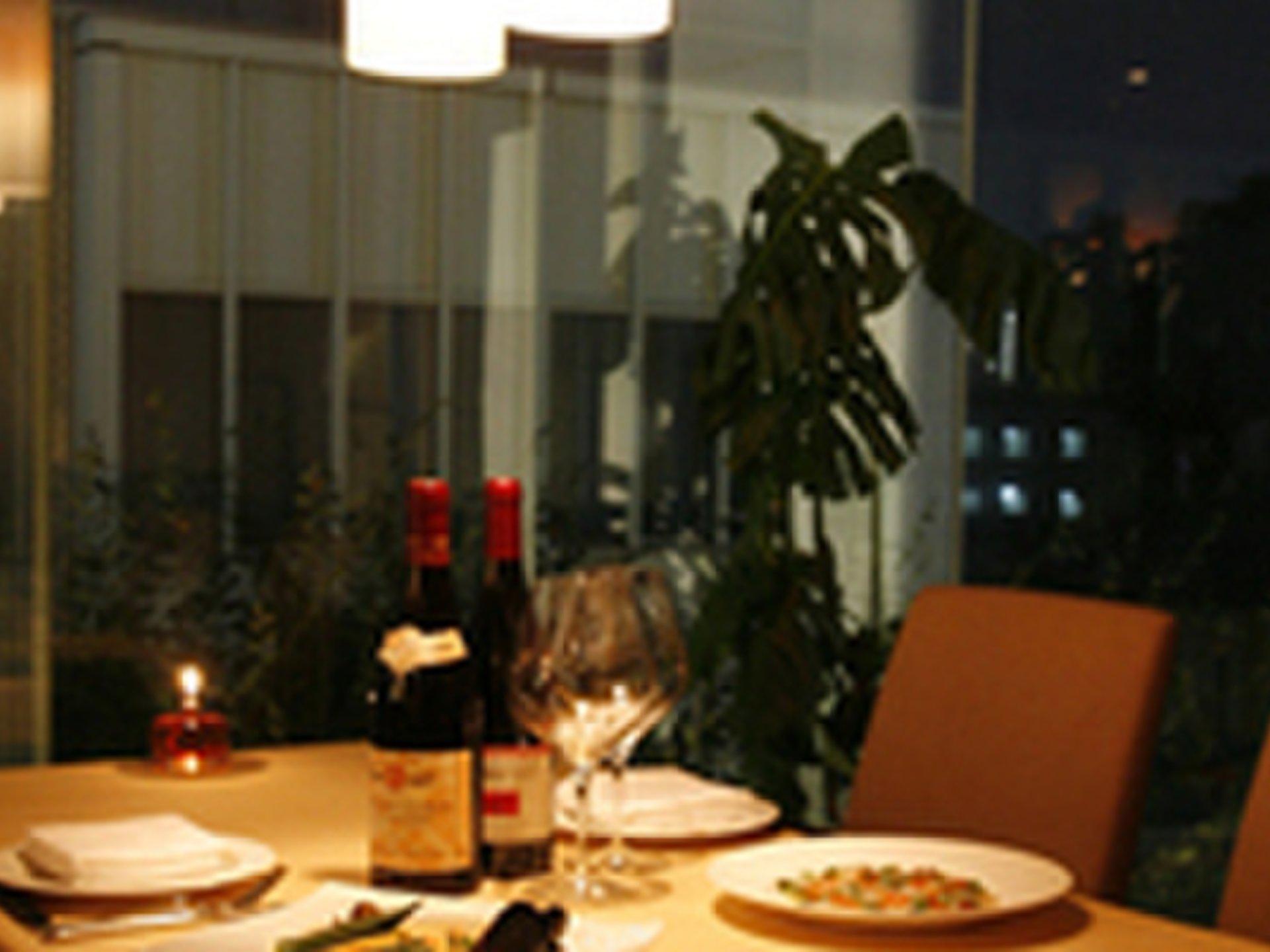 【東京・神楽坂】ちょっぴり大人の記念日に♡シーフードが美味しい神楽坂デートコース