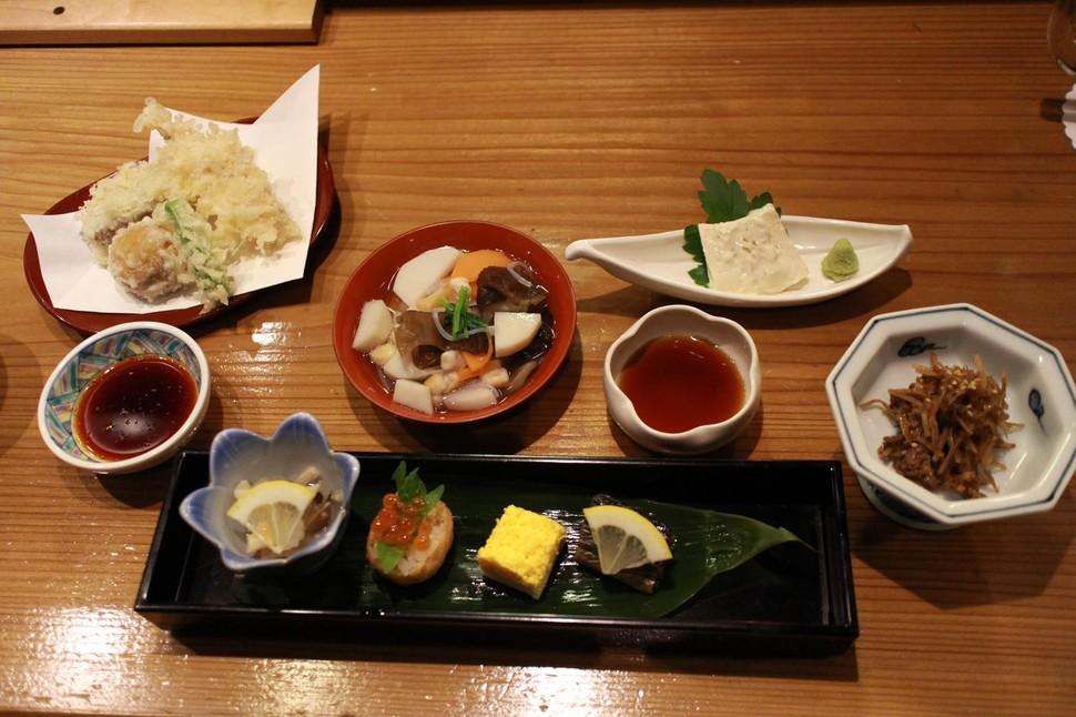 会津のグルメ 会津若松市で食べられる絶品わっぱ …