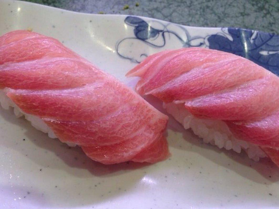 寿司みなと 旗ヶ崎店