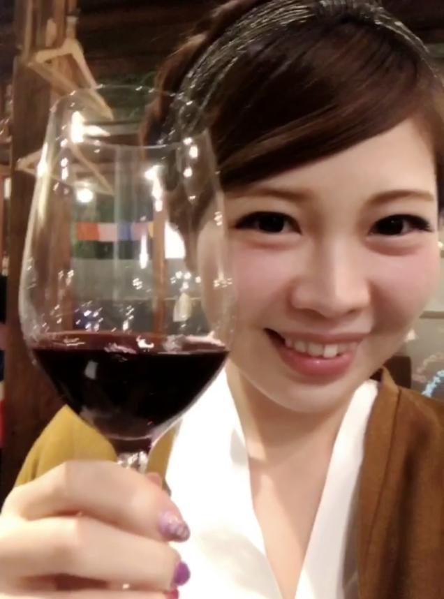 Azzurro520 代々木店 (アズーロ)