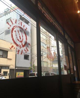 デビルクラフト 浜松町店