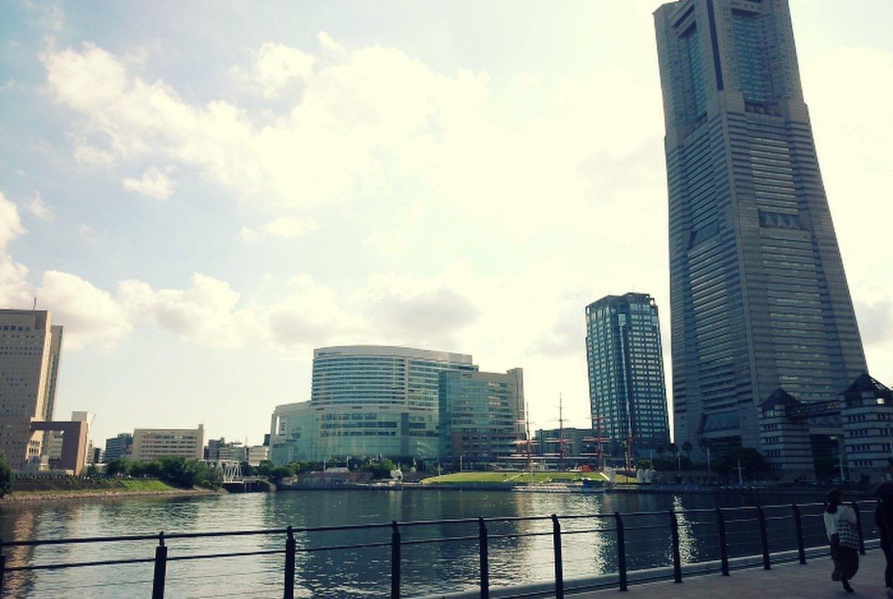 アニヴェルセル みなとみらい横浜