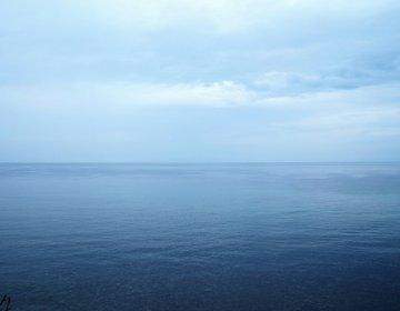 サクッと行けちゃう離島旅・「宗像大島」で島を堪能するお泊まりプラン♩