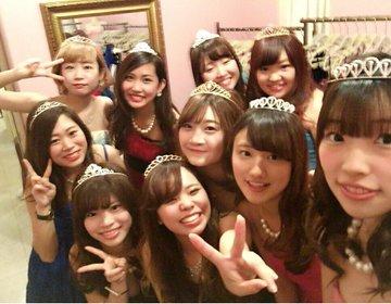【お洒落女子が大満足するレベルの高いレストラン4選】渋谷で女子会なら間違いなくこのお店、、♡