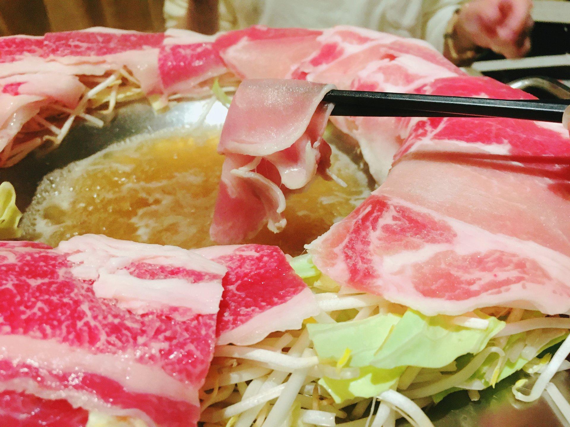 渋谷ディナー安くて美味い20選!デートや女子会で使えるおすすめ店を紹介