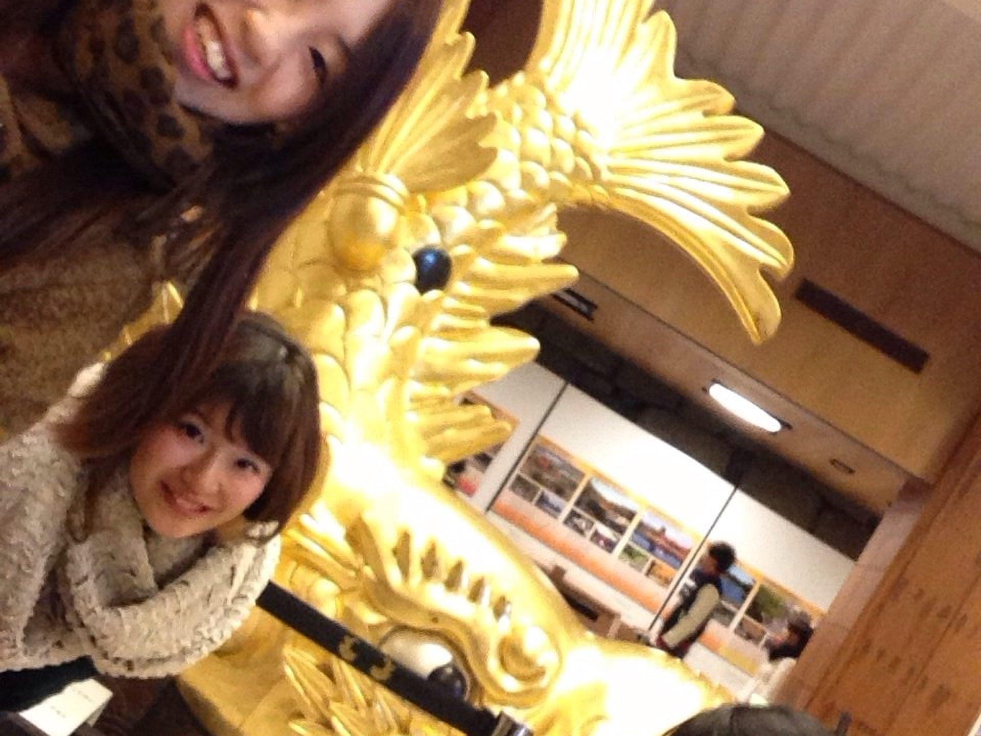 【名古屋】観光ならこれを楽しもう!半日で名古屋を満喫できるオススメスポット