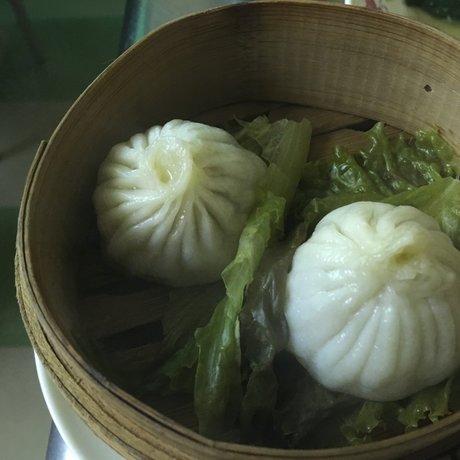 台湾料理 ごとう