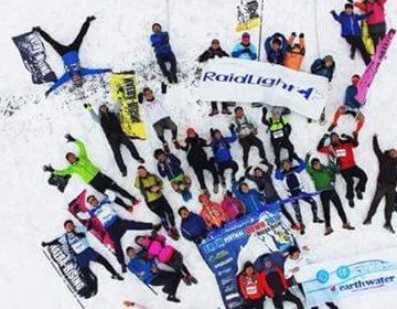 SNOW VERTICAL down 2018~NAEBA-RISINGいかが!