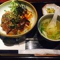 牛たん焼き仙台辺見 渋谷桜丘店