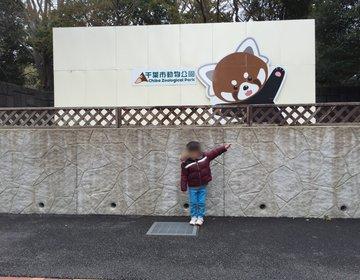 【千葉市】暖かくなってきたこれからの時期に!おすすめ公園5選【子連れ】