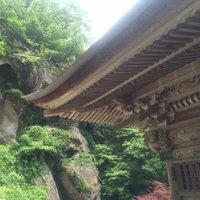 【南東北を巡ろう!】宮城・山形・福島の観光スポット、美味しいグルメ、楽しい遊びを教えちゃいます!