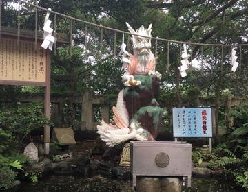 【江ノ島】縁結びの神社も絶景が見える展望台も!風情のあるおすすめデートコース