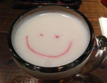 【椿堂・6年4組・塚田農場】渋谷のおすすめ居酒屋3選! デート&飲み会にもってこい!