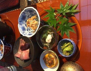 【個室あり】六本木の夜に会席料理、懐石料理を食べるなら寅座へ