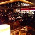 RIGOLETTO BAR & GRILL ROPPONGI (リゴレット バーアンドグリル 六本木店)